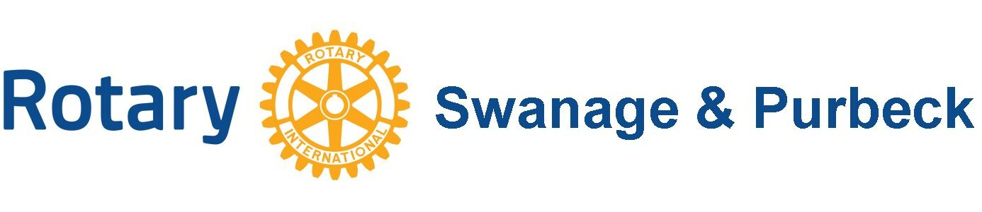 Swanage and Purbeck Rotary