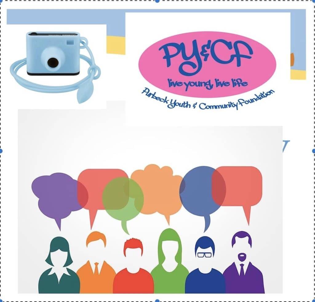 pycf logo